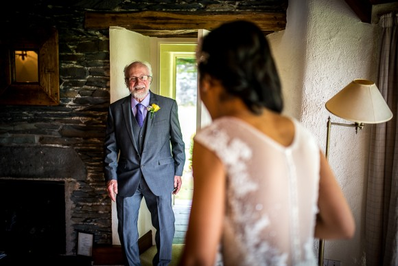 A Breath-taking Wedding in The Lakes (c) James Tracey Photography (14)