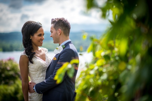 A Breath-taking Wedding in The Lakes (c) James Tracey Photography (41)