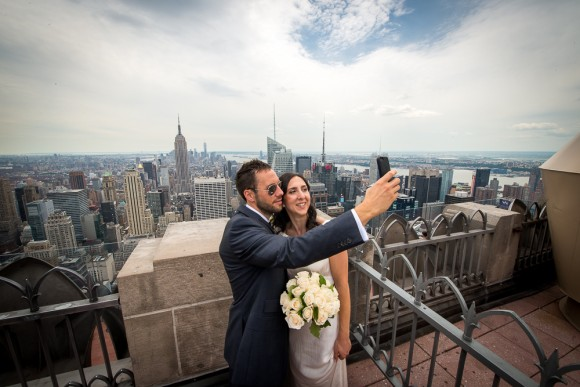 A Central Park Wedding in NYC (c) James Tracey Photography (38)
