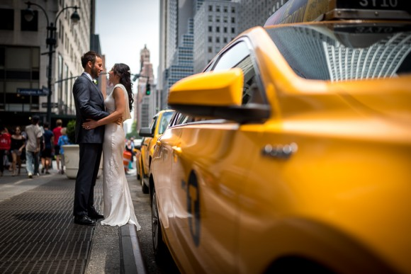 A Central Park Wedding in NYC (c) James Tracey Photography (46)