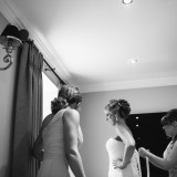 A Chic Wedding at Ringwood Hall (c) One Wedding Photography (14)