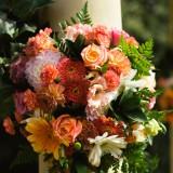 A Chic Wedding at Ringwood Hall (c) One Wedding Photography (16)