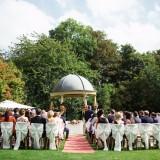 A Chic Wedding at Ringwood Hall (c) One Wedding Photography (18)