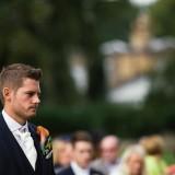 A Chic Wedding at Ringwood Hall (c) One Wedding Photography (19)