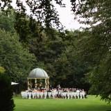 A Chic Wedding at Ringwood Hall (c) One Wedding Photography (20)