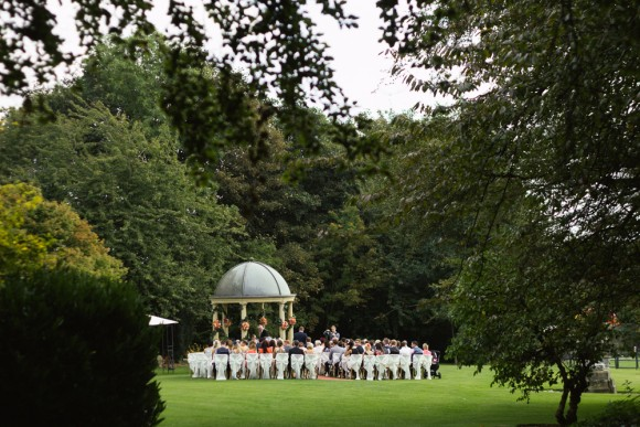 A Chic Wedding at Ringwood Hall (c) One Wedding Photography (20)