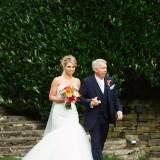 A Chic Wedding at Ringwood Hall (c) One Wedding Photography (21)