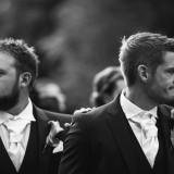 A Chic Wedding at Ringwood Hall (c) One Wedding Photography (22)