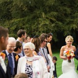 A Chic Wedding at Ringwood Hall (c) One Wedding Photography (23)