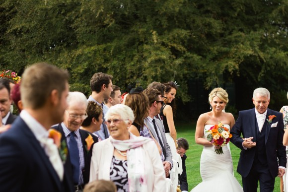 A Chic Wedding at Ringwood Hall (c) One Wedding Photography (23)