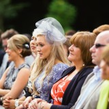 A Chic Wedding at Ringwood Hall (c) One Wedding Photography (25)