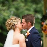 A Chic Wedding at Ringwood Hall (c) One Wedding Photography (26)