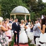 A Chic Wedding at Ringwood Hall (c) One Wedding Photography (27)