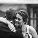 A Chic Wedding at Ringwood Hall (c) One Wedding Photography (28)