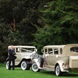A Chic Wedding at Ringwood Hall (c) One Wedding Photography (29)