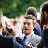 A Chic Wedding at Ringwood Hall (c) One Wedding Photography (30)