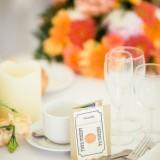 A Chic Wedding at Ringwood Hall (c) One Wedding Photography (31)