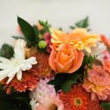 A Chic Wedding at Ringwood Hall (c) One Wedding Photography (33)
