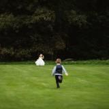 A Chic Wedding at Ringwood Hall (c) One Wedding Photography (36)