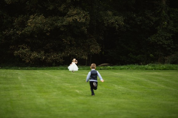 A Chic Wedding at Ringwood Hall (c) One Wedding Photography (36)