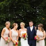 A Chic Wedding at Ringwood Hall (c) One Wedding Photography (37)