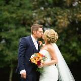 A Chic Wedding at Ringwood Hall (c) One Wedding Photography (38)