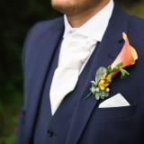 A Chic Wedding at Ringwood Hall (c) One Wedding Photography (39)