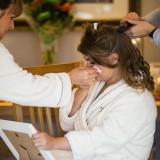 A Chic Wedding at Ringwood Hall (c) One Wedding Photography (4)