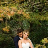 A Chic Wedding at Ringwood Hall (c) One Wedding Photography (40)