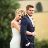 A Chic Wedding at Ringwood Hall (c) One Wedding Photography (41)
