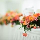 A Chic Wedding at Ringwood Hall (c) One Wedding Photography (43)