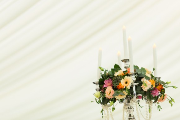 A Chic Wedding at Ringwood Hall (c) One Wedding Photography (45)