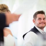 A Chic Wedding at Ringwood Hall (c) One Wedding Photography (46)