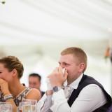 A Chic Wedding at Ringwood Hall (c) One Wedding Photography (47)
