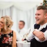 A Chic Wedding at Ringwood Hall (c) One Wedding Photography (48)