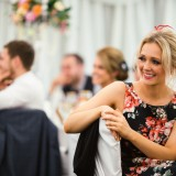 A Chic Wedding at Ringwood Hall (c) One Wedding Photography (49)