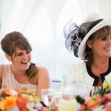 A Chic Wedding at Ringwood Hall (c) One Wedding Photography (50)