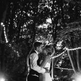 A Chic Wedding at Ringwood Hall (c) One Wedding Photography (52)