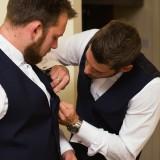 A Chic Wedding at Ringwood Hall (c) One Wedding Photography (6)