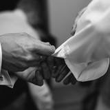 A Chic Wedding at Ringwood Hall (c) One Wedding Photography (8)