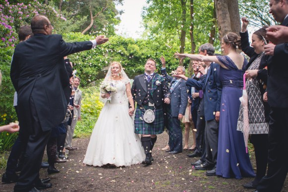 A Magical Outdoor Wedding in Northumberland (c) Jonathan Stockton Photography (14)
