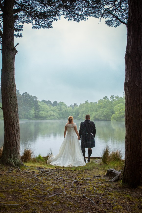 A Magical Outdoor Wedding in Northumberland (c) Jonathan Stockton Photography (32)
