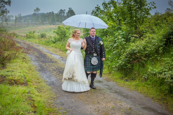 A Magical Outdoor Wedding in Northumberland (c) Jonathan Stockton Photography (35)