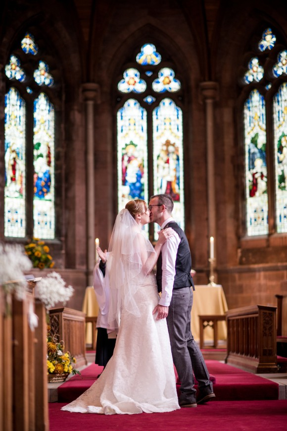 A Pretty Papakata Wedding in York (c) JB Creatives (32)