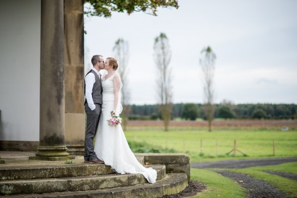 A Pretty Papakata Wedding in York (c) JB Creatives (38)