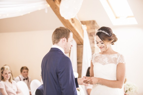 A Pretty Real Wedding at Beeston Manor (c)  Arushas Images Photography (47)