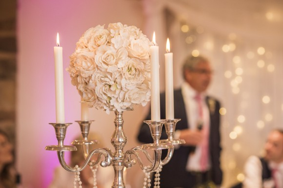 A Pretty Real Wedding at Beeston Manor (c)  Arushas Images Photography (61)