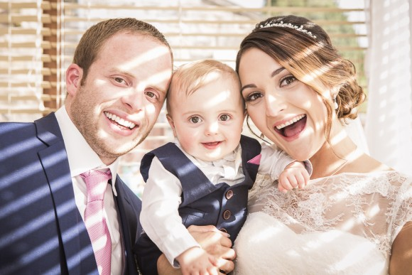 A Pretty Real Wedding at Beeston Manor (c)  Arushas Images Photography (67)