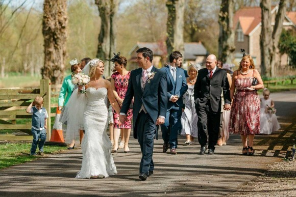 A Romantic Wedding at Eshott Hall (c) Stan Seaton Photography (35)