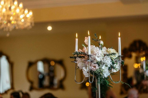 A Romantic Wedding at Eshott Hall (c) Stan Seaton Photography (45)